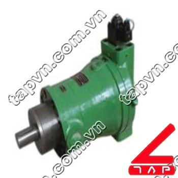 Bơm piston cố định lưu lượng 25BCY14-1B