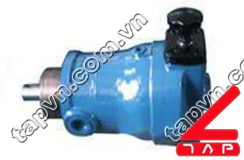 Bơm dầu thủy lực cao áp 160 SCY14-1B
