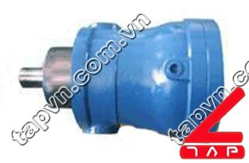Bơm dầu thủy lực cao áp 250MCY14-1B