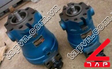 Bơm dầu thủy lực cao áp 40SCY14-1B.