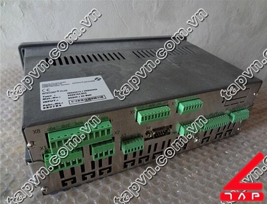Bộ điều khiển cân băng VEG20610/VDB20600