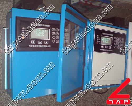 Bộ điều khiển cân băng định lượng XA2000