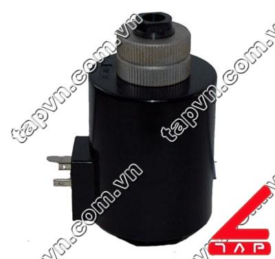 Cuộn hút van điện từ MFZ8-45YC DC
