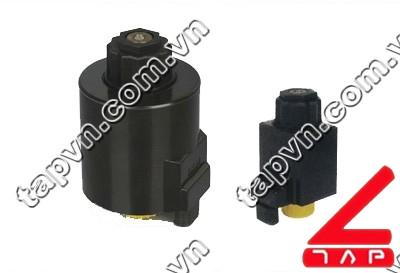 Cuộn hút van điện từ MFZ9-55YC