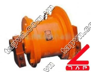 Động cơ rung JZOL-32-4