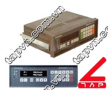 Bộ hiển thị cân băng LCCONT PLUS F403