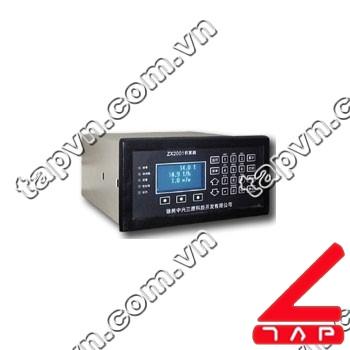 Bộ điều khiển cân băng ZX-2105