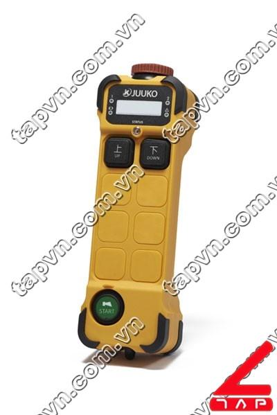 Bộ điều khiển JUUKO K200