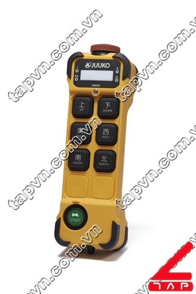 Bộ điều khiển JUUKO K600