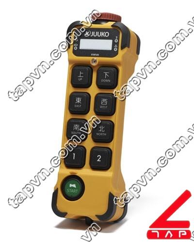 Bộ điều khiển JUUKO K800
