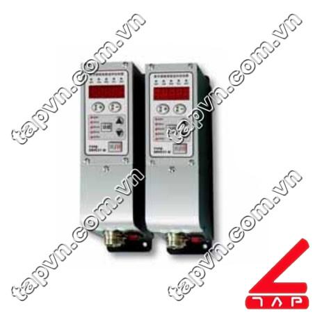 Bộ điều khiển điện áp cho sàng rung SDVC31-S